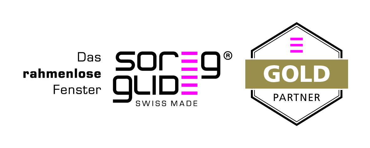 GOLDPARTNER SOREG