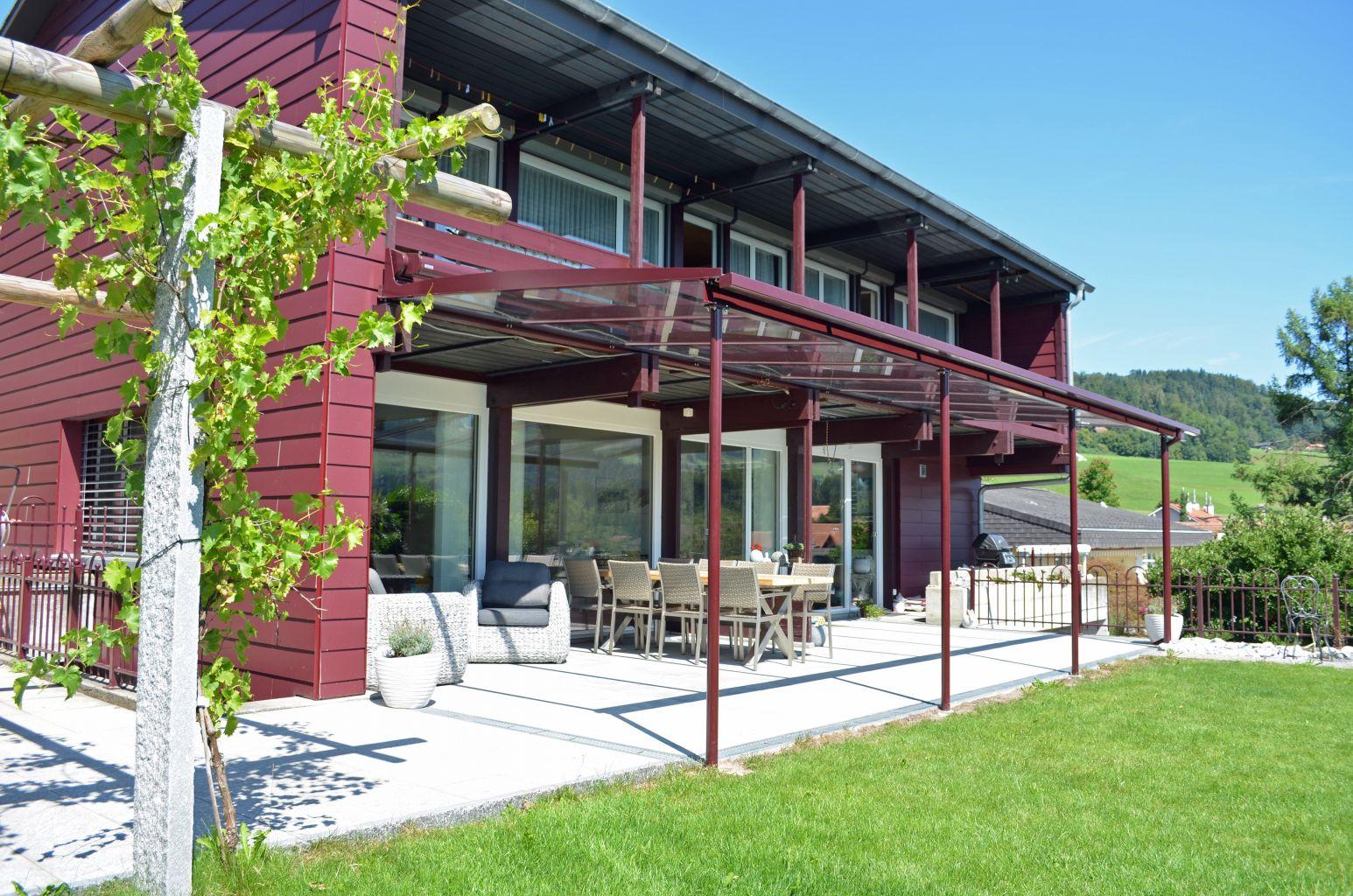 glasdach terrasse fr glasdach terrasse gartenhaus atgart eins dormagen kleine grten fr glasdach. Black Bedroom Furniture Sets. Home Design Ideas